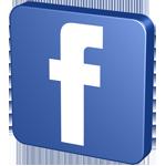 در فیسبوک به ما بپیوندید